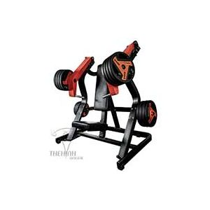 THOL Leverage Wide Chest Press GL001chắc chắn, tiện lợi