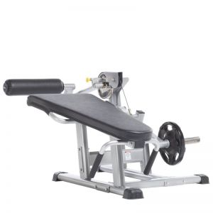 Evolution Leg Extension / Prone Leg Curl Bench (CPL-400)
