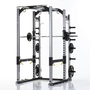 PRO-XL Power Rack (PXLS-7930)
