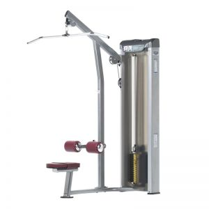 PROFORMANCE PLUS LAT PULLDOWN (PPS-210)