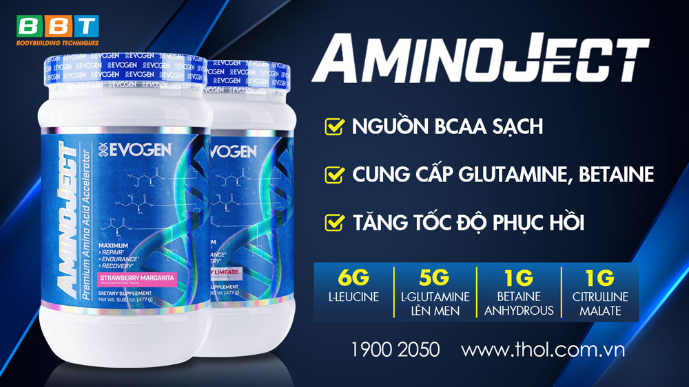 amino-ject-phuc-hoi-the-luc-duy-tri-voc-dang